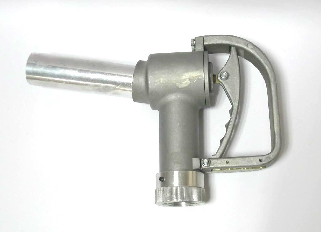 手動式加油槍(1.5英吋) 1