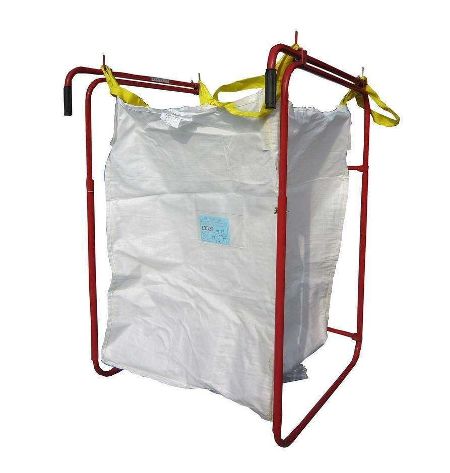 太空包吊架 1