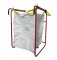 Space Bag Hanger