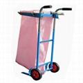 Trolley Bag 2