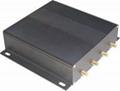 有源RFID电子标签读写器 R