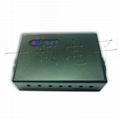 2.4G Rfid 高精度温湿