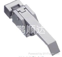 供应SOUTHCO机械门锁 1