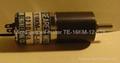 TE-16KM-12-576替