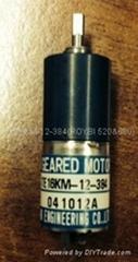 TE16KM-12-384(ROYBI 520&680)