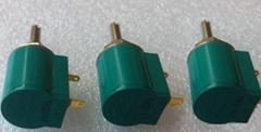 电位器M1305 5K/2K