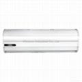 Centrifugal Air Curtain 900-2000mm
