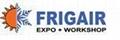 FRIGAIR SOUTH AFRICA 2012