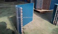 condensor coil for air conditioner