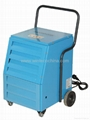 45L Industrial dehumidifier