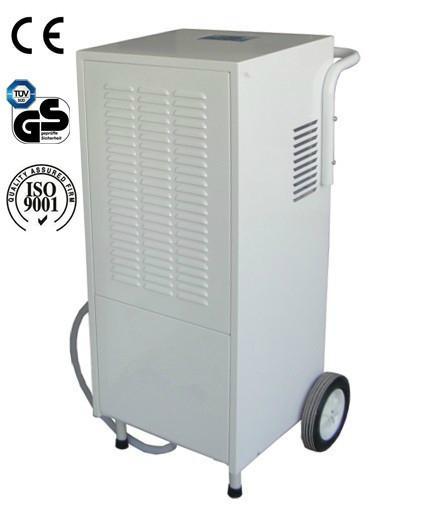 Drying Machine