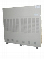 960L/D Industrial Dehumidifier