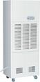 Temperature Adjustable Dehumidifier