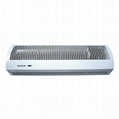 Air curtain air door for commercial use