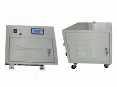 Intelligent Control Split Type Ulyrasonic Humidifier
