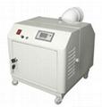 Portable Ultrasonic Industrial