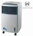 Evaporative Room Air Cooler WHAC-02