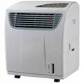 Room Air Cooler Fan WHAC-08