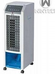 Portable Room Air Cooler (WHAC-30)