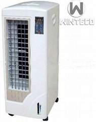 China Supplier of Room Air Cooler
