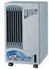 Evaporative Room Air Cooler WHAC-04