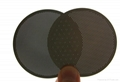 stainless steel coffee filter mesh 4