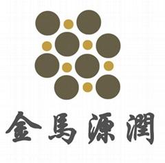 北京金馬源潤包裝有限公司