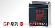 供应csb蓄电池