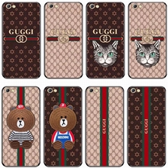 LV GUCCI phone cover cas (Hot Product - 1*)