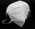KN95 Face Mask CE FDA Certified Virus Protection KN95 Face Mask CE