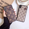 new lv case phone case for iphone