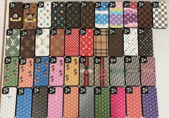 new lv case phone case for iphone  (Hot Product - 1*)