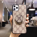 LV Glitter Phone Case For IPhone 6 6S 7 8 Plus X XR XS MAX For New new IPhone