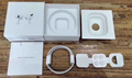 Airpods 3 PRO Wireless Earphone Bluetooth Headphone with wireless Charger case