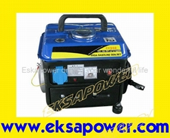 EP950 portable generator