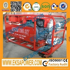 GF1 Changchai generator