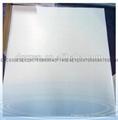 背面塗硅彩印膠片 2