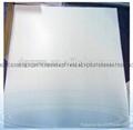 Pet Thermal Transfer Printing Release