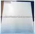 Pet Thermal Transfer Printing Release Membrane