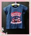 常美服装-5元童装纯棉T恤 3