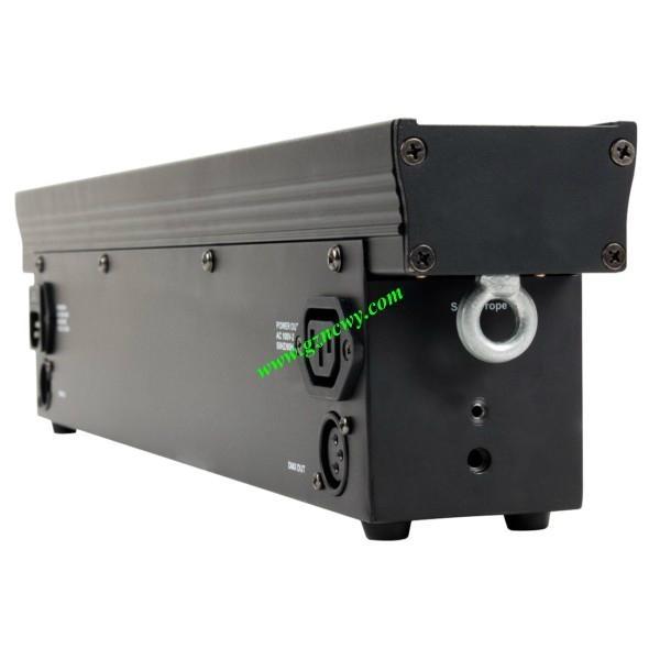 Battery Powered Led Light Bar Waterproof