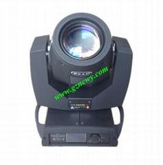 Club light Professional 5R Platinum 200W sharpy beam moving head light (Hot Product - 1*)