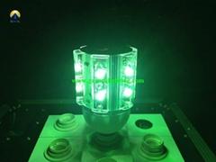 LED Corn light 12x10w Wireless control