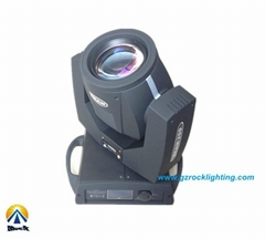 sharpy beam light Platinum 5R Beam 200w moving head with Fresnel lens