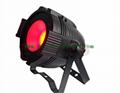 new 60w led cob par light