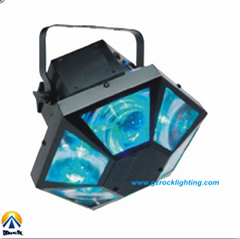 LED fairy scattering light led effect light stage equipment dj light disco light