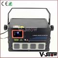 1w rgb animation laser light ,1w rgb