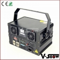 1w rgb animation laser light ,1w rgb