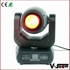 Vshow 150W Led beam dj disco moving head for wedding stage  (Hot Product - 1*)