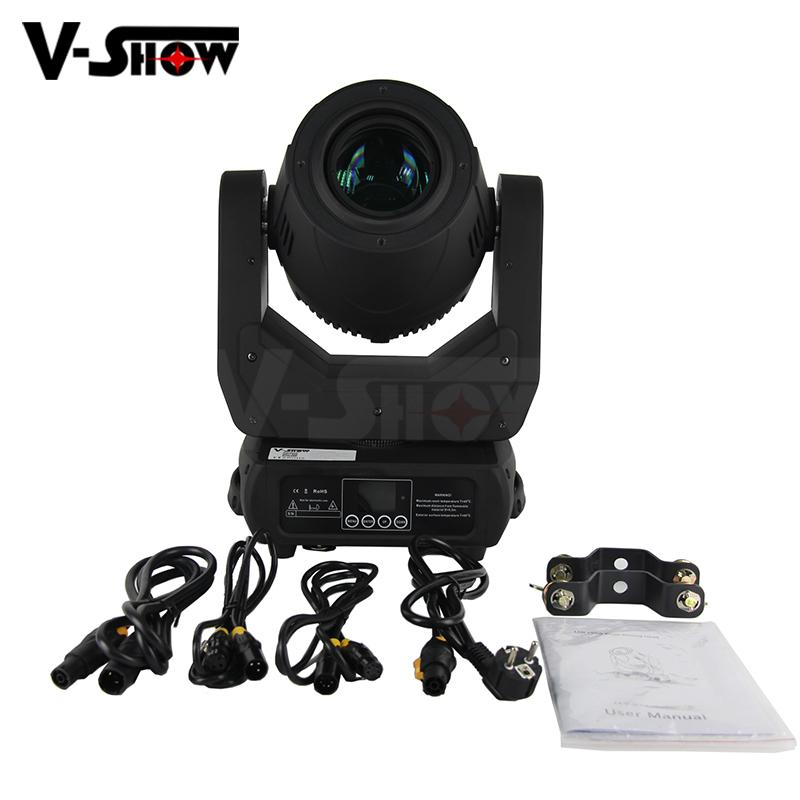 new products china suppliers150w led moving head moving head beam for party 1